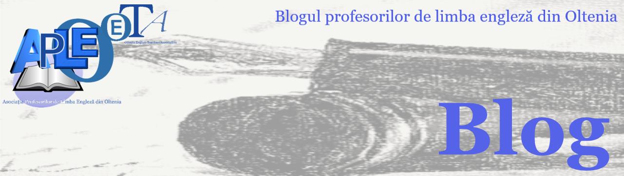 APLEO Blog